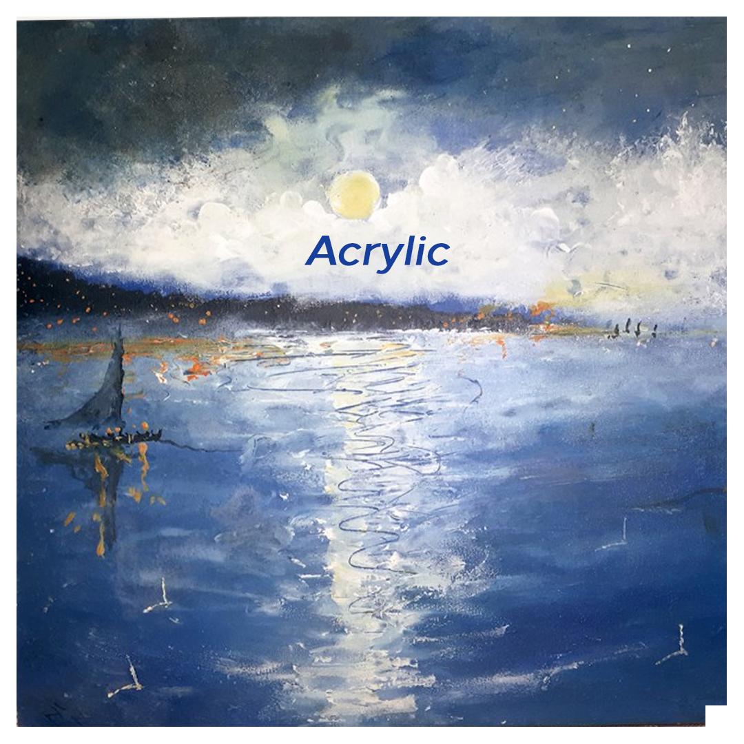 Acrylic.png