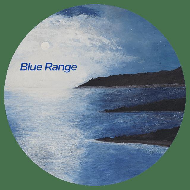 Blue Range_1.png