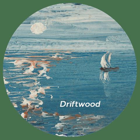 Driftwood v3_1.png