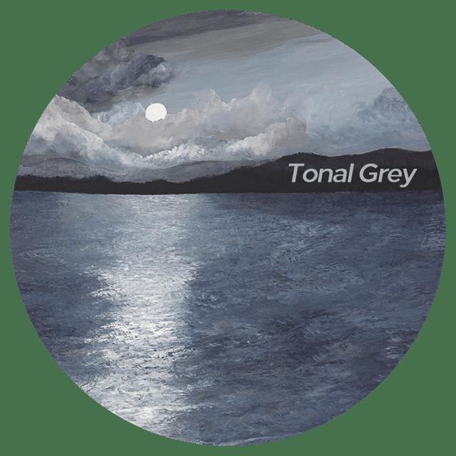 Tonal Grey_1.png